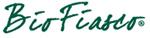 bio-fiasco_logo